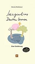 Imaginatives Denken lernen