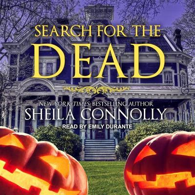 Search for the Dead