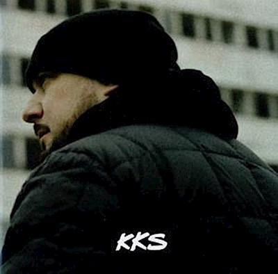 KKS. CD