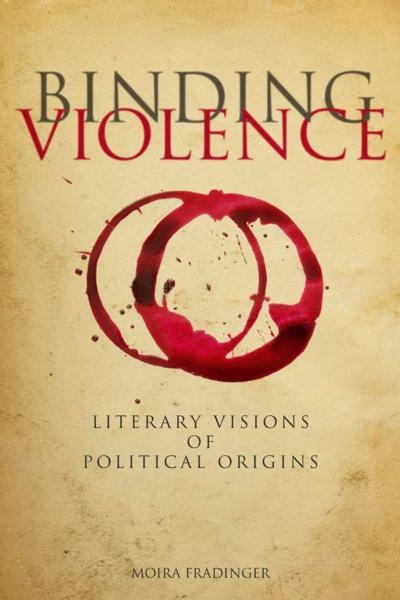Binding Violence