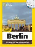 Walking Berlin; Das Beste der Stadt zu Fuß en ...