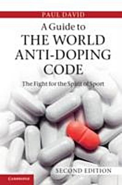 Guide to the World Anti-Doping Code
