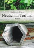NEULICH IN TURFTHAL