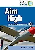 Aim High Level 5: iTools