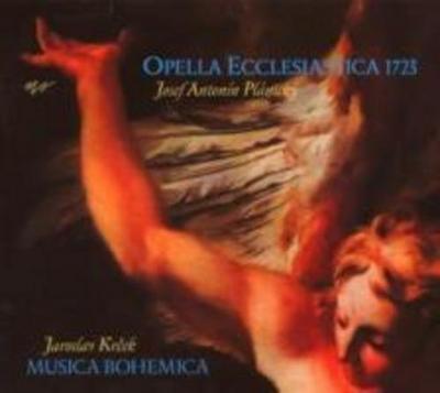 Opella Ecclesiastica