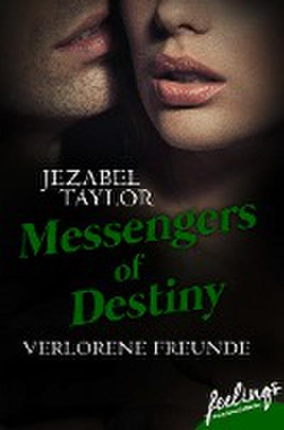 Messengers of Destiny 2
