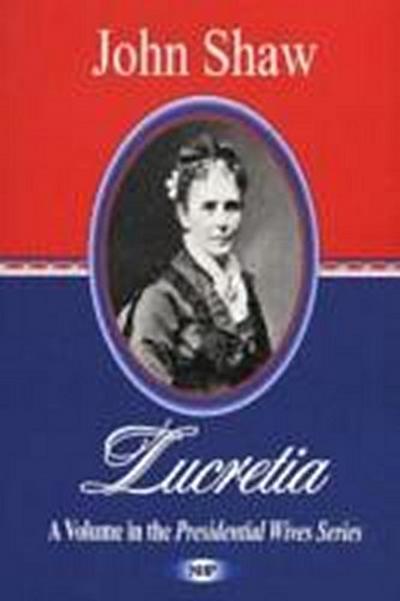 Lucretia