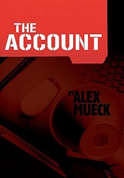 The Account