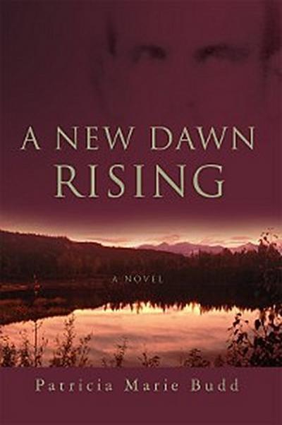 A New Dawn Rising