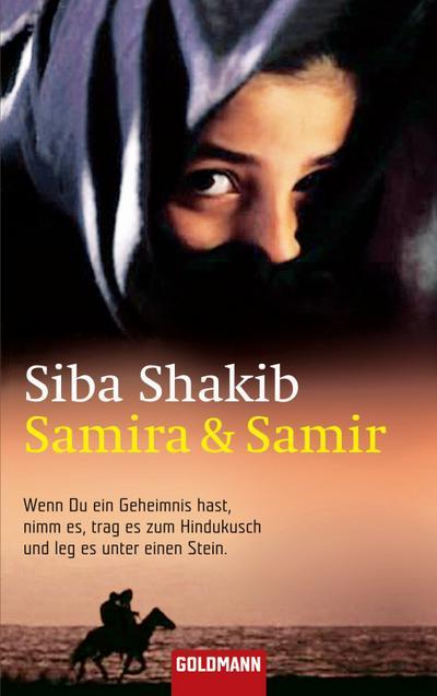 Samira & Samir