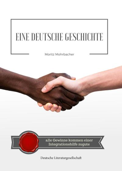 EINE DEUTSCHE GESCHICHTE