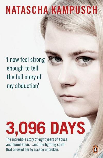 3 096 Days