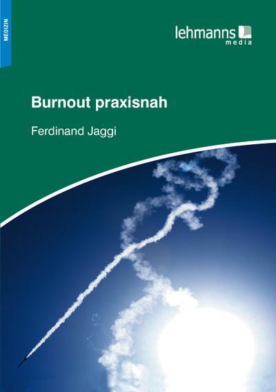 Burnout praxisnah