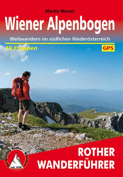 Wiener Alpenbogen