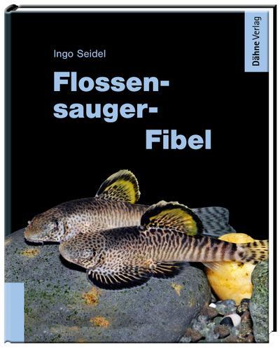 Flossensauger-Fibel