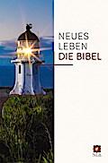 Die Bibel - Neues Leben: Motiv Leuchtturm
