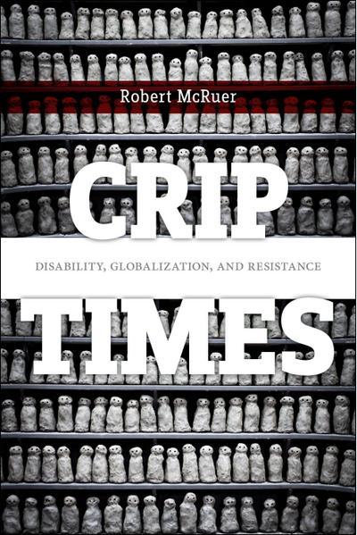 Crip Times