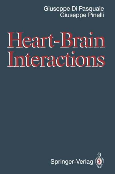 Heart-Brain Interactions