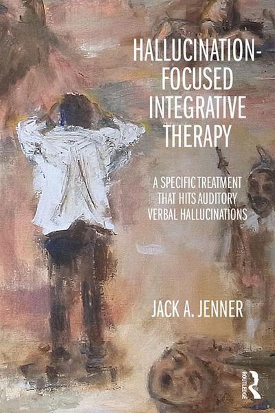 Hallucination-focused Integrative Therapy