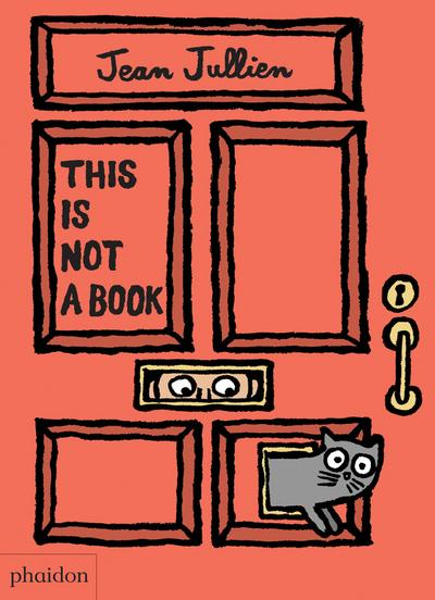 This Is Not A Book: 2 bis 4