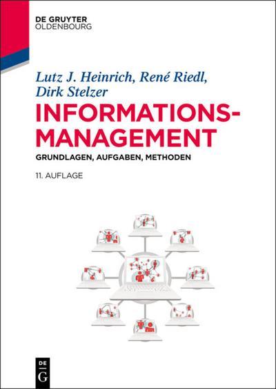 Informationsmanagement