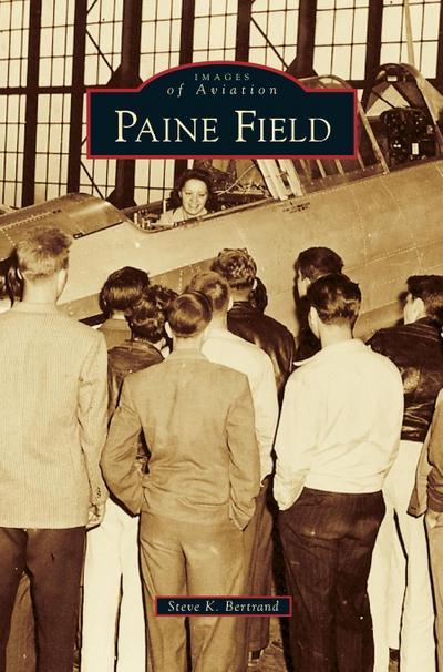 Paine Field