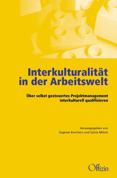 Interkulturalität in der Arbeitswelt