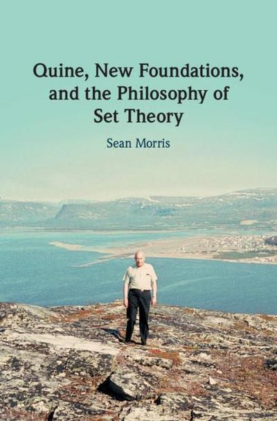 Quine, New Foundations, and the Philosophy of Set Theory