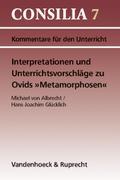 Interpretationen und Unterrichtsvorschläge zu ...
