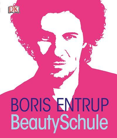 BeautySchule; Finde deinen Stil   ; mit QR-Codes; Deutsch; ca. 160 S., über 400 Farbfotografien und Abbildungen -