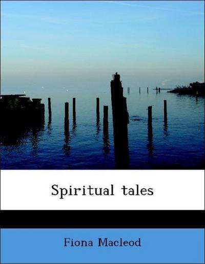 Spiritual tales