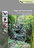 Vögel und Forstwirtschaft