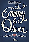 Emmy & Oliver; Übers. v. Komina, Jessika/Knuf ...