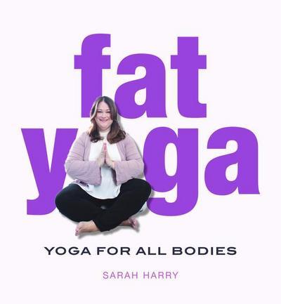 Fat Yoga