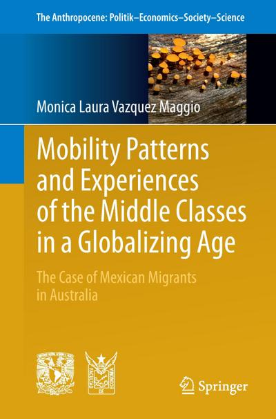 Mobility Patterns and Experiences of the Middle Classes in a Globalizing Age