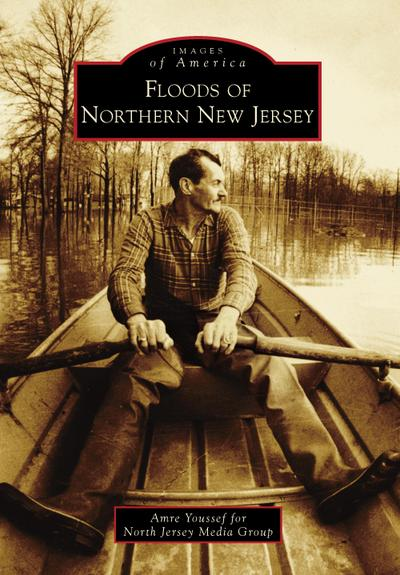 Floods of Northern New Jersey