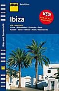 ADAC Reiseführer Ibiza und Formentera; ADAC R ...