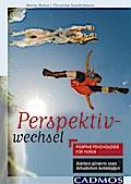 Perspektivwechsel: Positive Psychologie für H ...