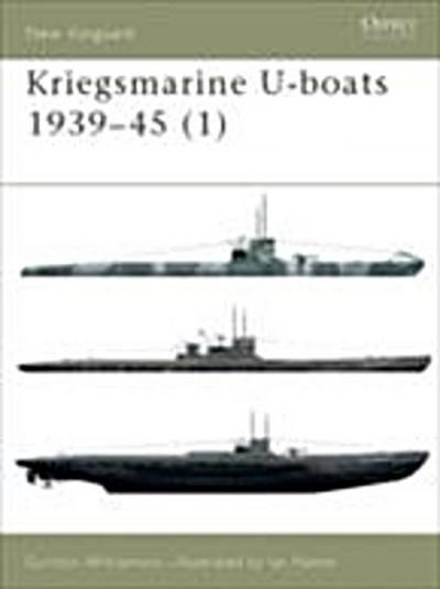 Kriegsmarine U-boats 1939 45 (1)