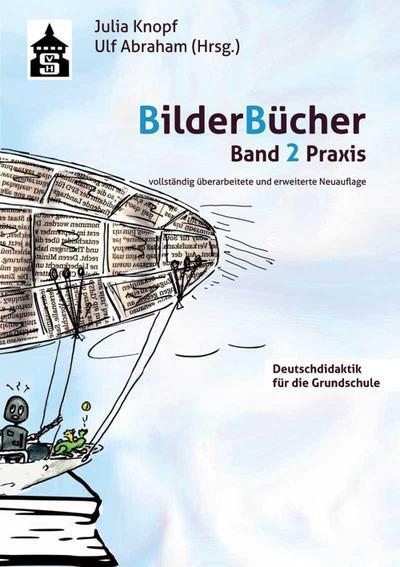 Bilderbücher - Band 2. Praxis