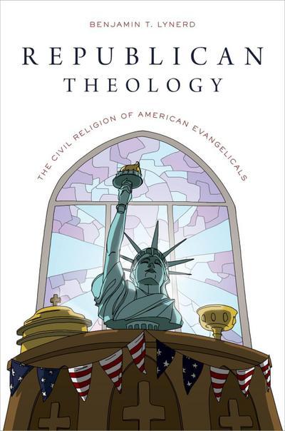 Republican Theology
