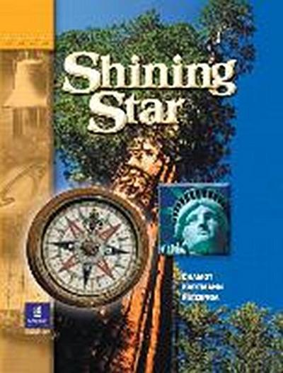 Shining Star Level C