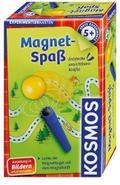 Magnet-Spaß