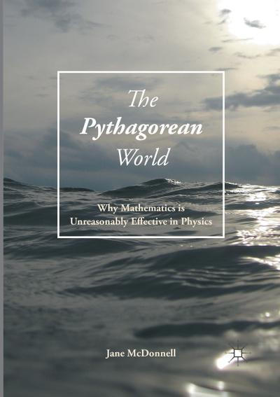 The Pythagorean World