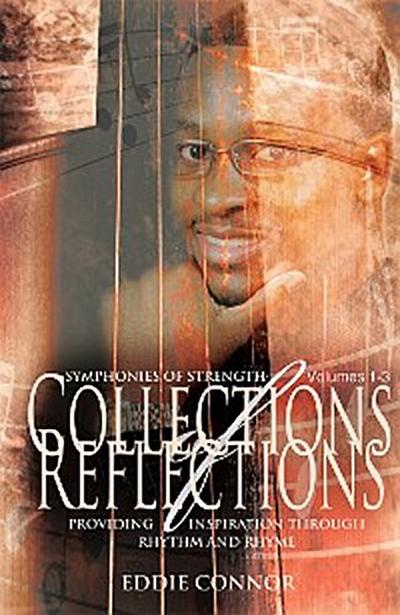 Collections of Reflections Volumes 1-3