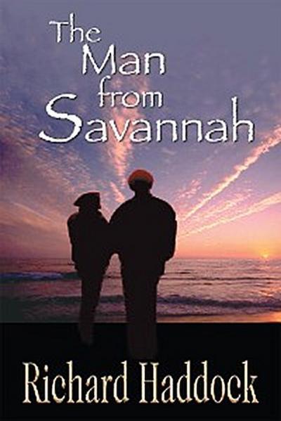 The Man from Savannah