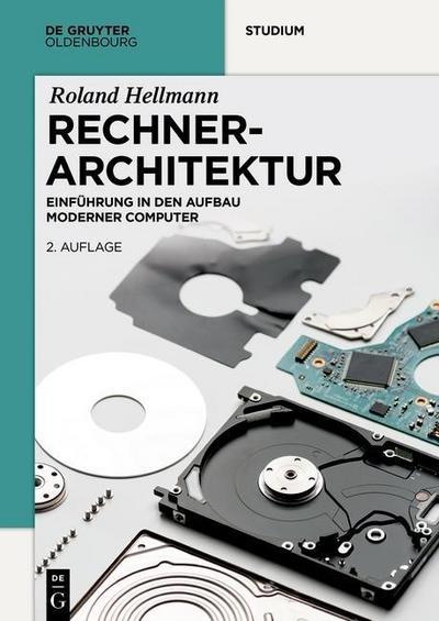 Rechnerarchitektur