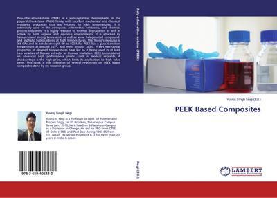 PEEK Based Composites