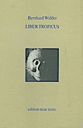 Liber tropicus