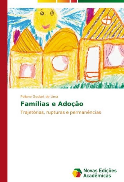 Famílias e Adoção